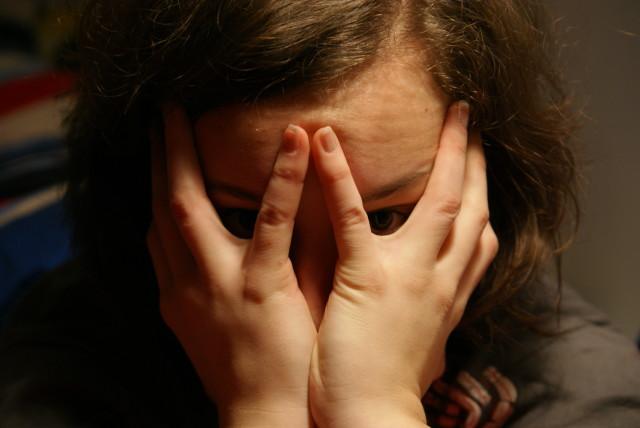 Depresja odchudzeniowa