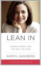 2015-03-08 Lean In_ Women