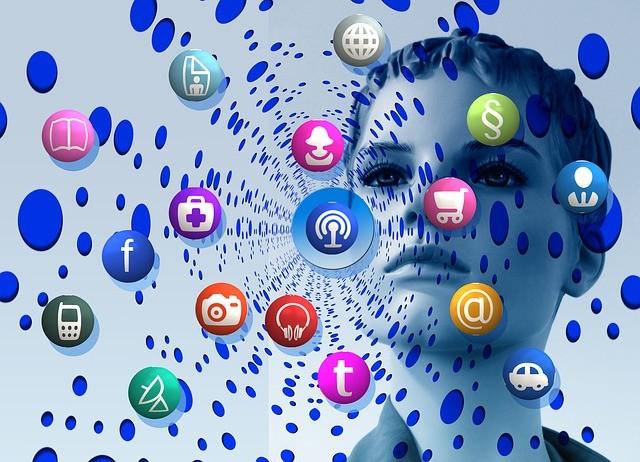 Jak obronić się przed oszustwami i wirusami w internecie
