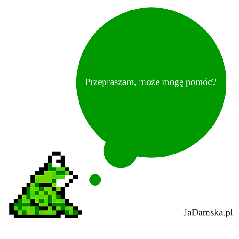 JaDamska.pl