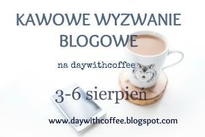 kawowe_wyzwanie_blogowe